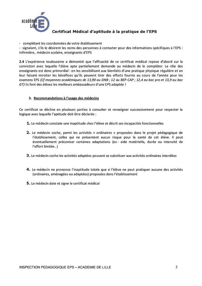 Nouveau Cm Aptitude Eps Lille Site Education Physique Et