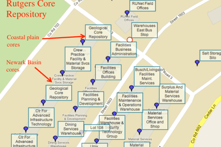 rutgers campus map pdf » Full HD Pictures [4K Ultra]   Full Wallpapers