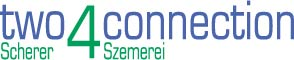 two4connection logo