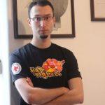 Picture - Rijad Serak