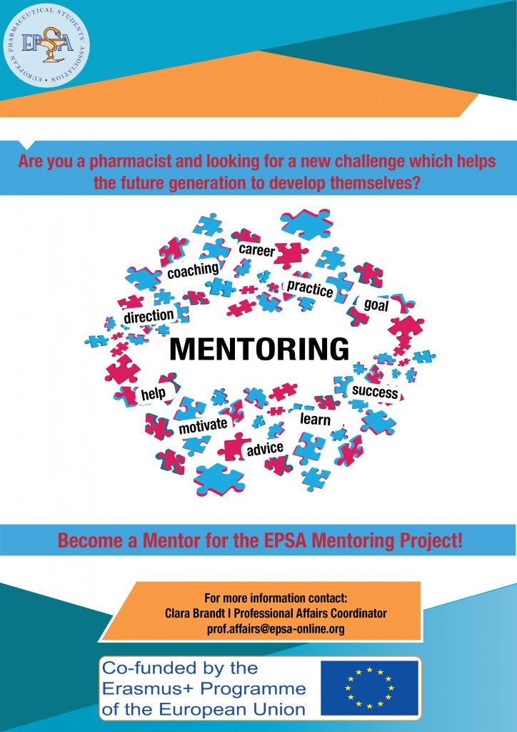 mentoring-project2-01-01