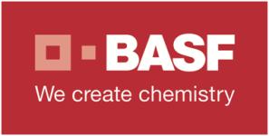 """UAB """"BASF"""", polistireninio putplasčio asociacija, partneriai"""