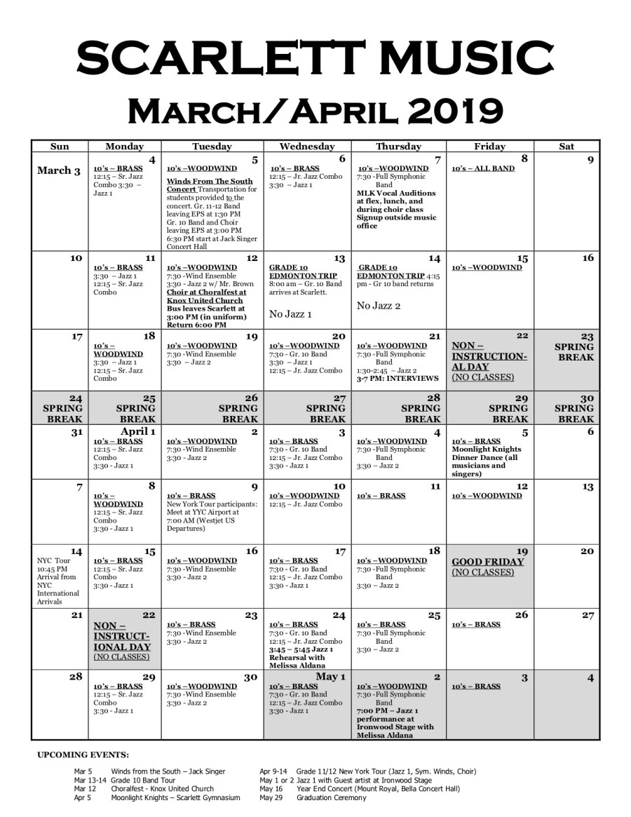 Music Calendar March and April.jpg