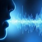 Natural-Language-Processing