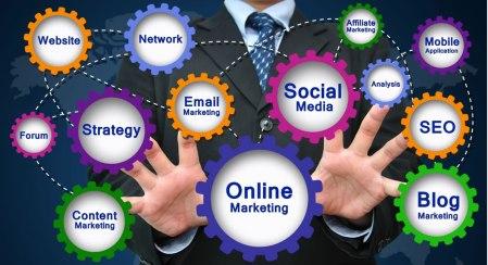 Os 7 grandes erros em ações de Marketing Digital