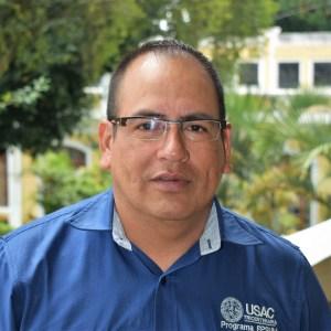 Ramiro Donis
