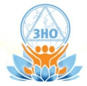 3ho-logo-2016