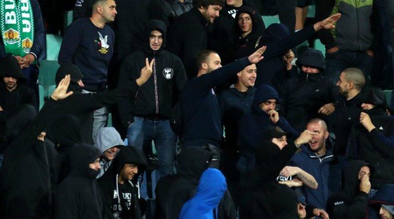 Η νύχτα ντροπής που σημάδεψε για πάντα το ποδόσφαιρο!