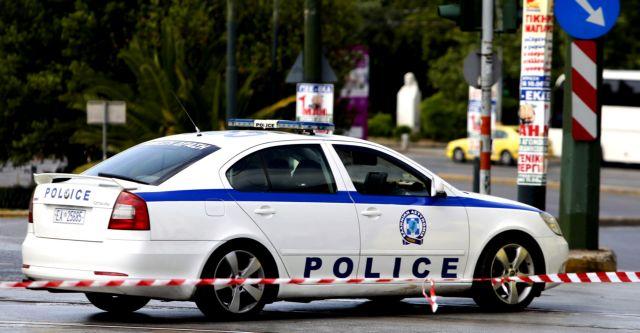 Θεσσαλονίκη – Συμπλοκή αλλοδαπών και ένας τραυματίας