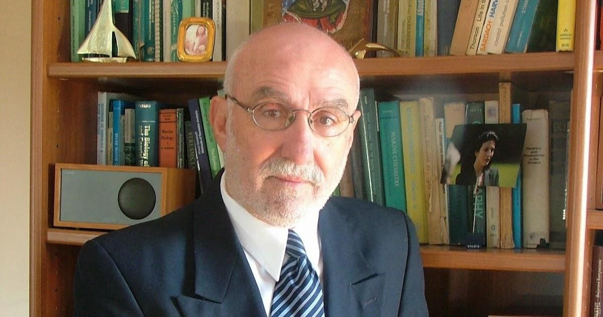 Ερντογκάν: Τον περιμένει το Διεθνές Δικαστήριο της Χάγης; - Άρθρο του Αντώνη Ζαρκανέλα