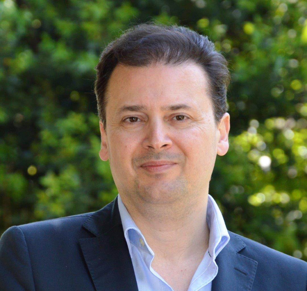 Το ενδεχόμενο ενός ''POLEXIT'' και ο κάνονας υπέροχης του ευρωπαϊκού δίκαιου | Του Χρήστου Γκουγκουρέλα