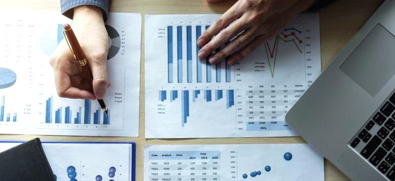 Μπ. Σκούφα: Άδικος αποκλεισμός επιχειρήσεων από το πρόγραμμα ενίσχυσης – Ζητείται άμεση λύση