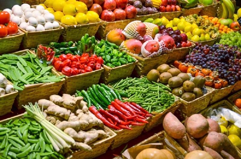 Περισσότερα από 28 εκατομμύρια για την οργάνωση των παραγωγών: Εγκρίθηκαν 34 νέα επιχειρησιακά προγράμματα οπωροκηπευτικών