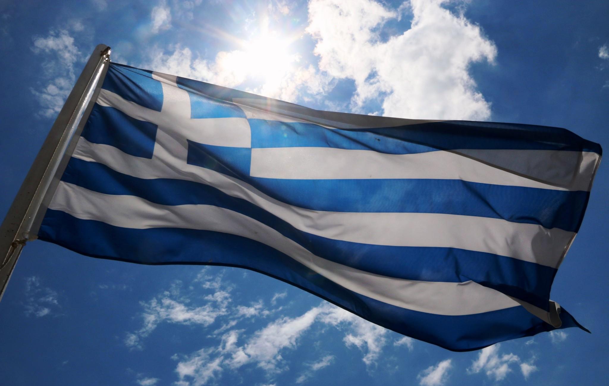 ΠΙΕΡΙΑ - 80 χρόνια από το Έπος των Ελλήνων – Τα μηνύματα της πολιτικής ηγεσίας