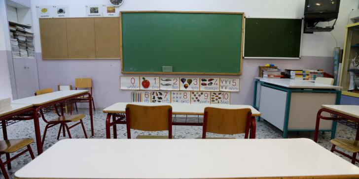 Επίσημο - Σε λειτουργία Νηπιαγωγεία, Δημοτικά Σχολεία και παιδικοί σταθμοί! – Τι ανακοίνωσε ο κυβερνητικός εκπρόσωπος