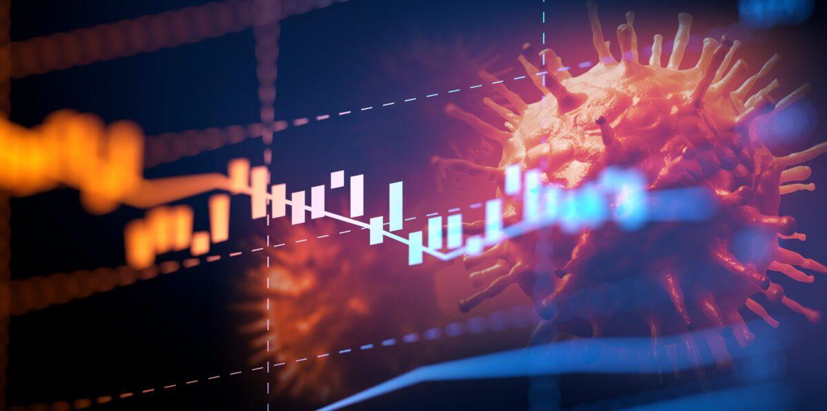 Τεράστια πτώση τζίρου στις επιχειρήσεις της Πιερίας - Τι δείχνει έρευνα του Επιμελητηρίου