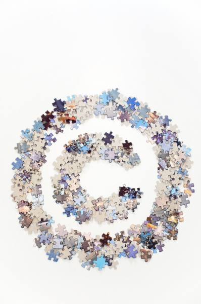 Making Copyright Work for Libraries and Consumers