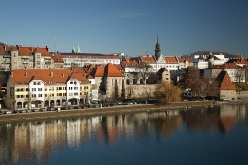 European Capitals of Culture: Current issues and future prospects
