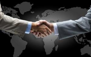 Association Agreements