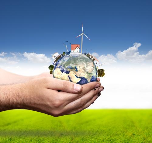 EU Energy Roadmap 2050