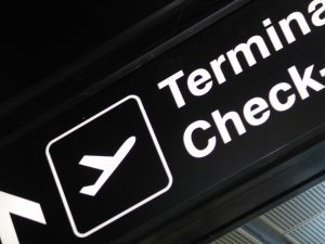 Travel agents may not automatically include insurance