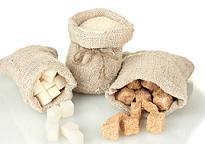 Workshop on future of sugar quotas