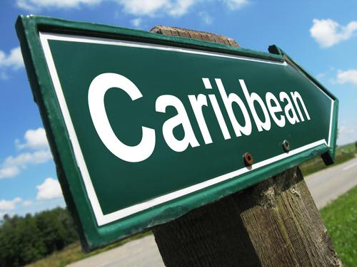 EU-Caribbean relations