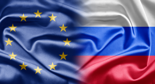 Russia and security in Europe [What Think Tanks are Thinking]