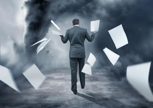 Le droit de l'accès à  l'information prime le secret d'affaires