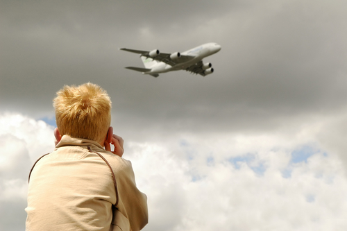 New rules on EU airport noise restrictions