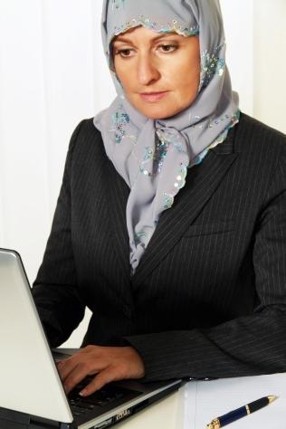 Women in 2011–2012 reports: Tunisia