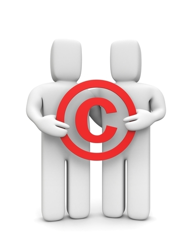 Collective management of copyright and related rights in the EU