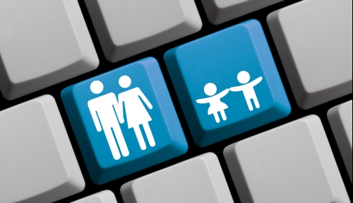 Protection of minors in the media environment. EU regulatory mechanisms