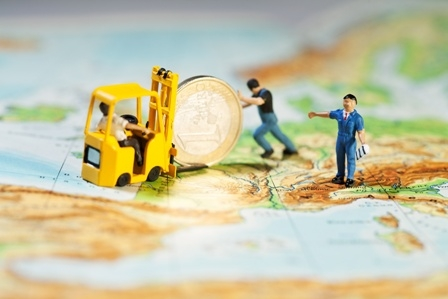 Business relocation in the EU