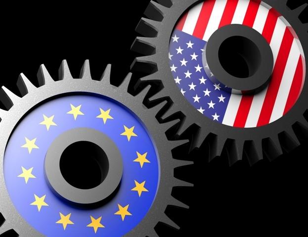 Principal EU-US trade disputes