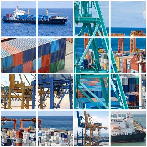 Les relations commerciales entre l'UE et la Norvège. Etat des lieux et perspectives
