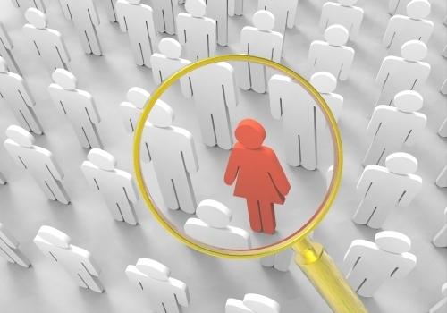 Women's entrepreneurship in the EU