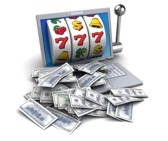 Online gambling in the EU