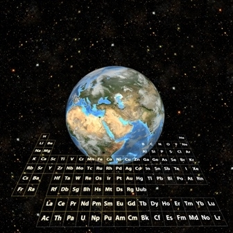 Rare earth elements and recycling possibilities
