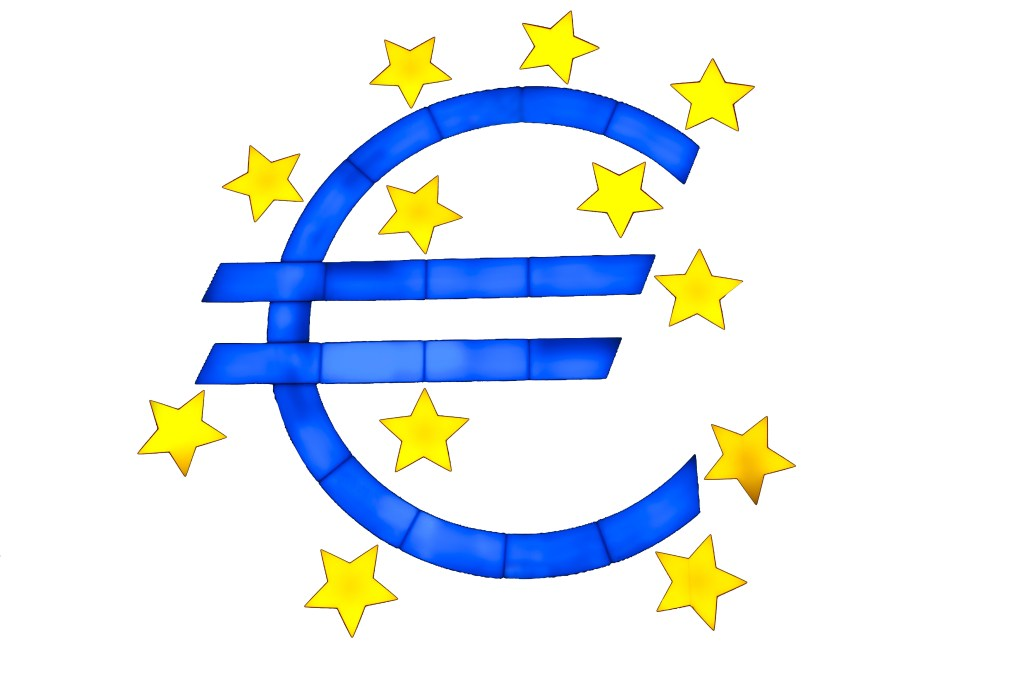 """Rationale behind a euro area """"fiscal capacity"""": Possible instruments including a dedicated budget"""