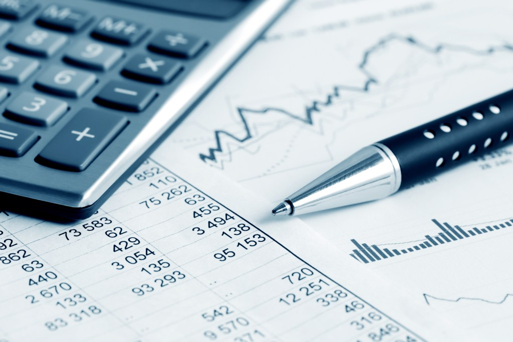 New legal framework for financial statements