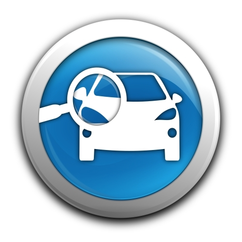 Roadworthiness of motor vehicles