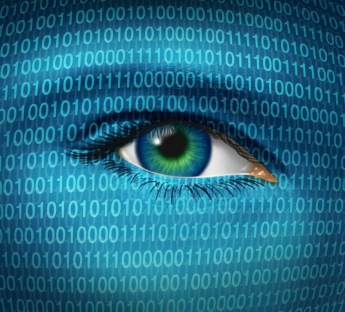 Impact of surveillance programmes on EU citizens' rights to privacy