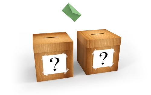 """The 2014 EP elections:  will the """"lost"""" generation find its way to the polls?"""