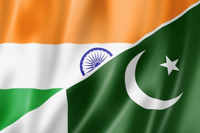 Le conflit du Cachemire: Après la reprise du dialogue indo-pakistanais