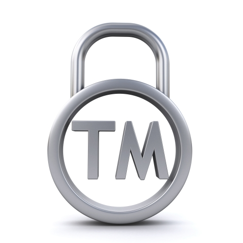 Trademark law in the European Union: Current legal framework and proposals for reform