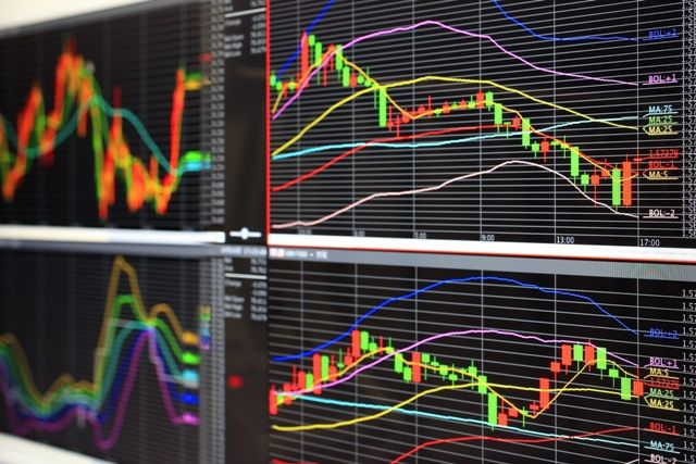 High Frequency Trading (HFT)