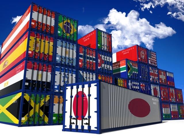 Updating the EU Customs Code