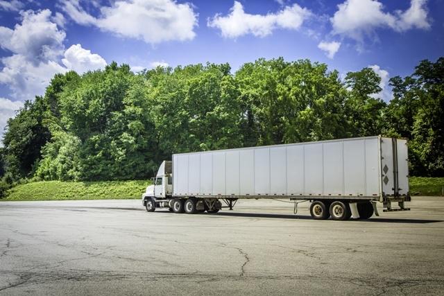 Smart design for longer and heavier vehicles (LHVs)