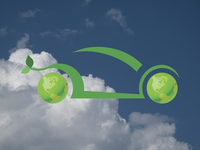 A technological boost for sustainable transport